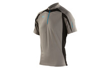 Royal Racing MW 365 Bike Jersey men graphite